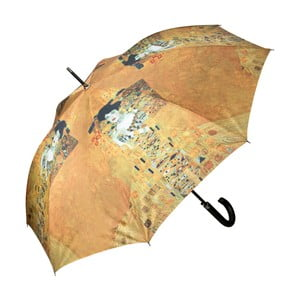 Dáždnik s rúčkou Von Lilienfeld Adele