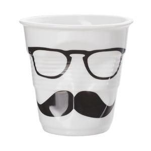 Pohárik na cappuccino Monsieur Froisses 18 cl
