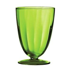 Pohár Premier Housewares Green