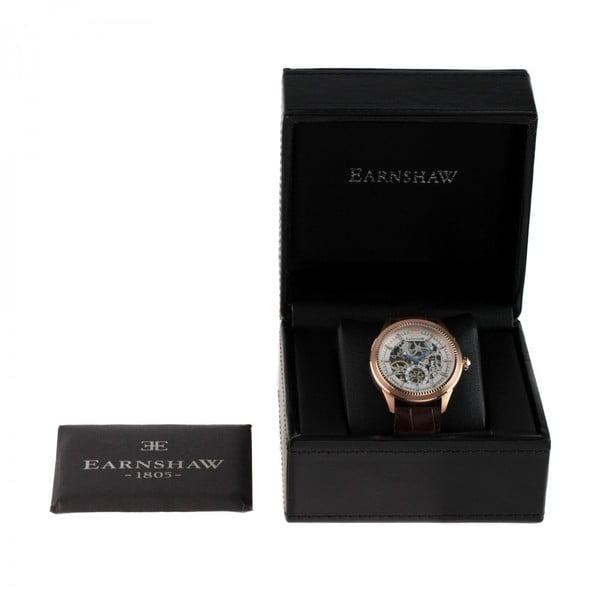 Pánske hodinky Thomas Earnshaw Academy 8039