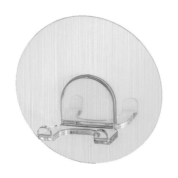 Samodržiaci držiak na holiace potreby Wenko Static-Loc