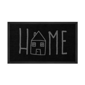 Rohožka Hanse Home Lurenno, 45 x 75 cm