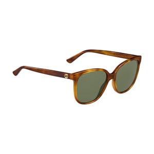 Dámske slnečné okuliare Gucci 3819/S 056