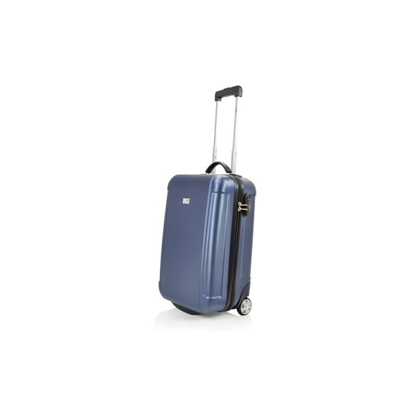 Cestovný kufor Cabine Chamapagne, 36 l