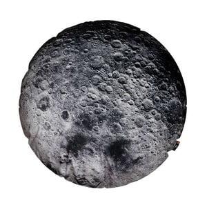 Vankúš Merowings Moon 70cm