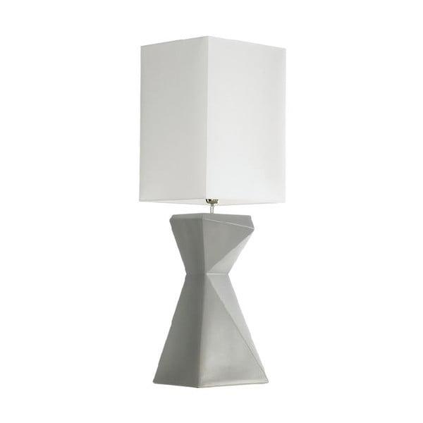 Stolová lampa Gami