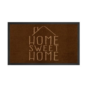 Rohožka Hanse Home Turro, 45 x 75 cm