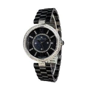 Dámske hodinky Stella Maris STM15SM2