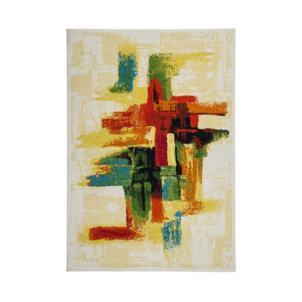 Koberec Kayoom Shine 420, 160x230 cm