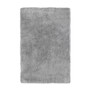 Sivý koberec Obsession Ambrosia, 110×60 cm