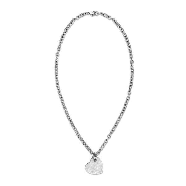 Dámsky náhrdelník Tommy Hilfiger No.2700715