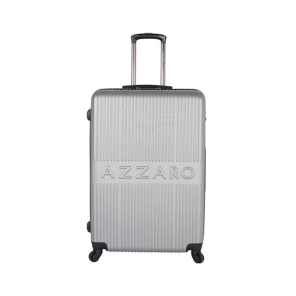 Kufor Azzaro Silver, 70.2 l