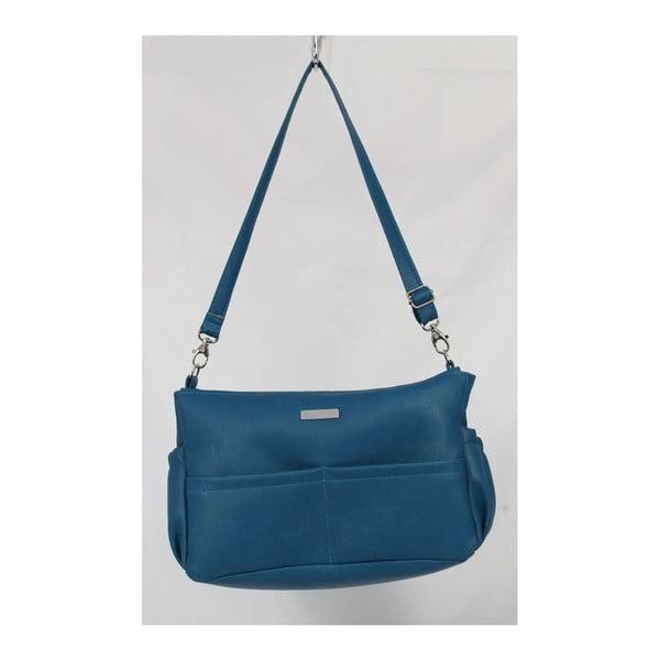 Kozmetická taška Beauty Bag no. 2