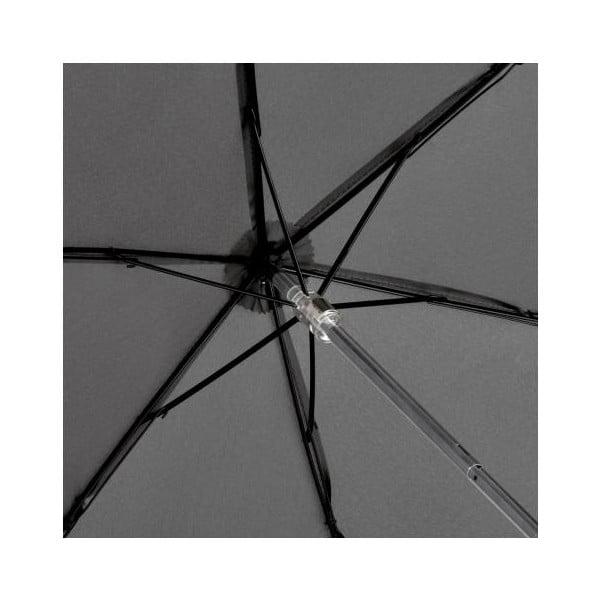 Dáždnik Ambiance Lolina