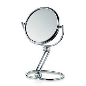 Zrkadlo na podstavci Kela Safia