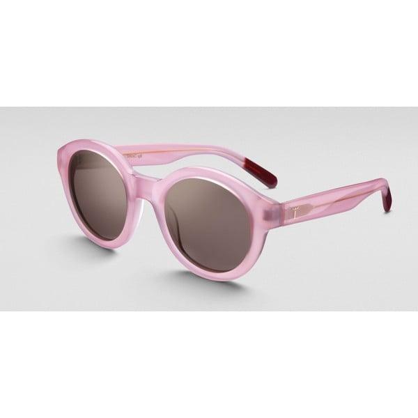 Slnečné okuliare Peach Grace