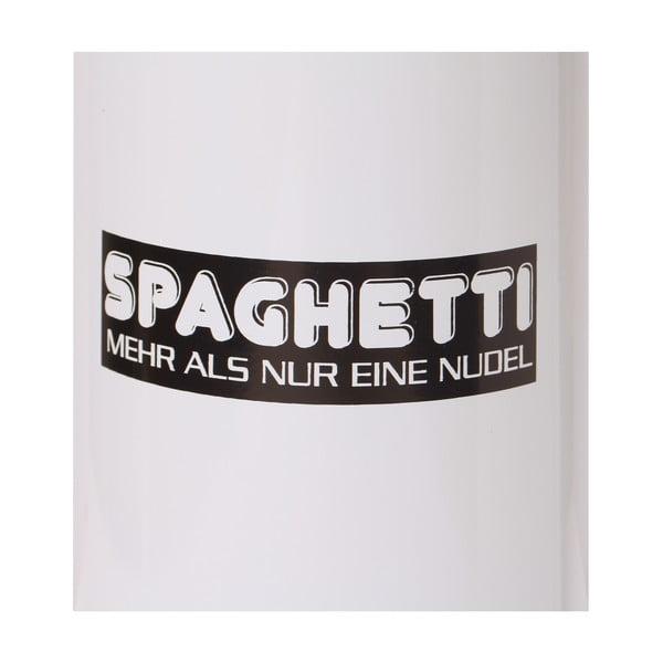 Dóza na špagety Pasta Box