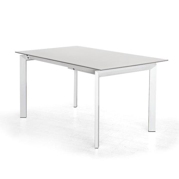 Rozkladací jedálenský stôl Genio, 150-190 cm