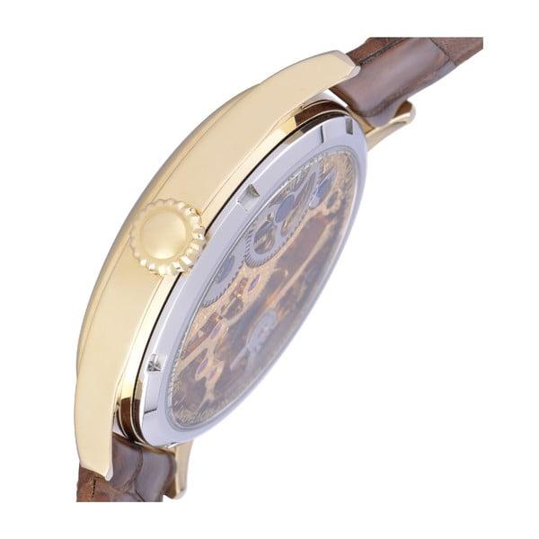Pánske hodinky Thomas Earnshaw Bauer ES02