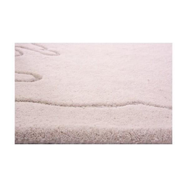 Detský koberec Mondo, 130x180cm