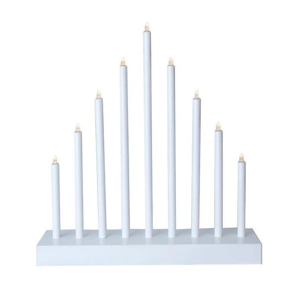 Svietiaca dekorácia  Trix Candle
