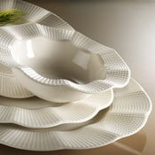 24-dielna sada porcelánového riadu Kutahya Viktor