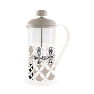 French press na čaj a kávu Brandani Alhambra