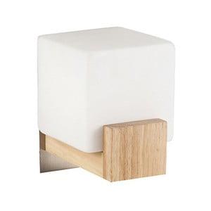 Nástenné svietidlo Homemania Lumi