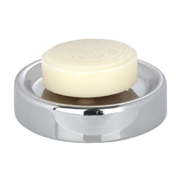 Podložka na mydlo Polaris Riff