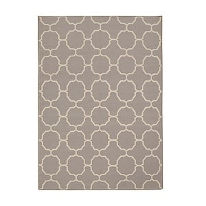 Ručne tkaný koberec Kilim JP 17, 150x240 cm
