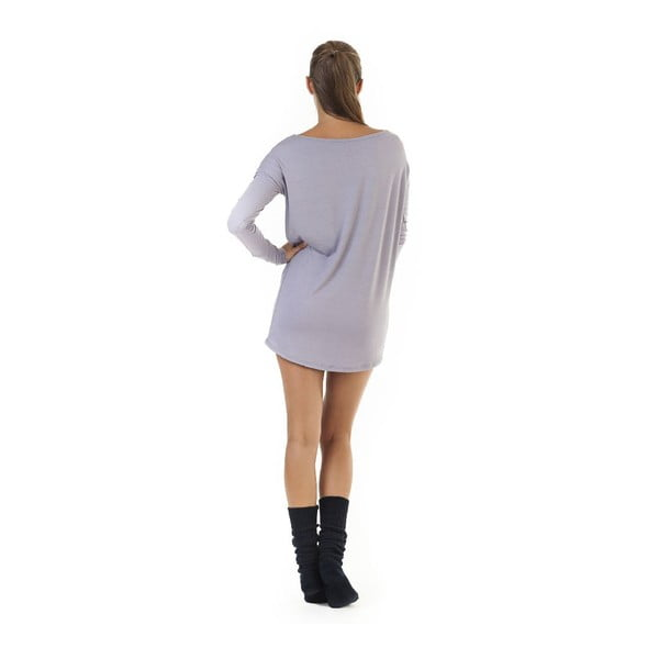 Tričko Cascade, veľkosť L