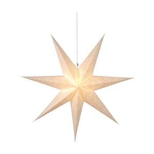 Svietiaca hviezda Nittenau