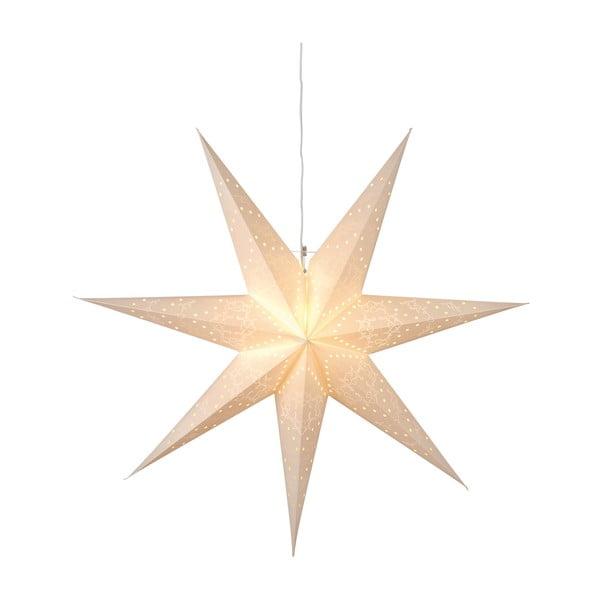 Svietiaca hviezda Best Season Snesy, 100 cm