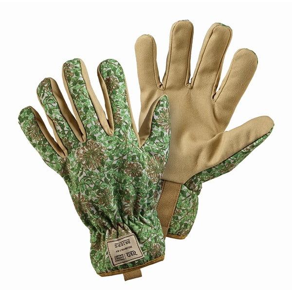 Záhradné rukavice Honeysuckle