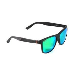 Pánske slnečné okuliare Gucci 1047/B/S D
