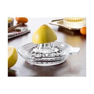 Sklenený odšťavovač citrusov Madame Coco