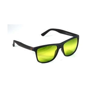 Pánske slnečné okuliare Gucci 1047/B/S