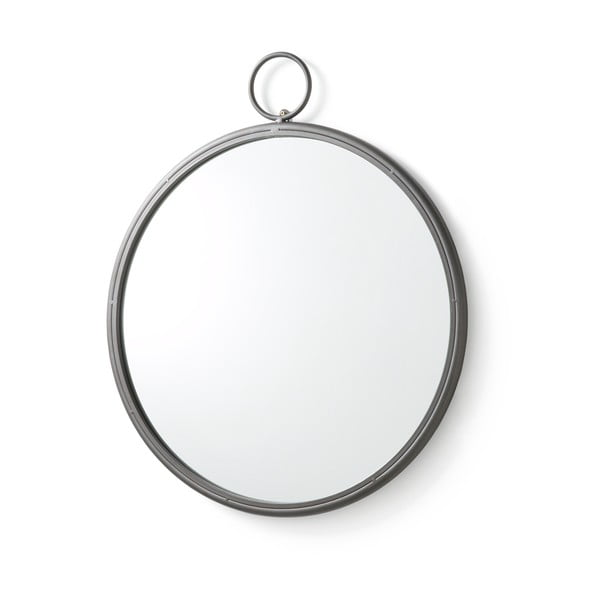 Zrkadlo Emeline