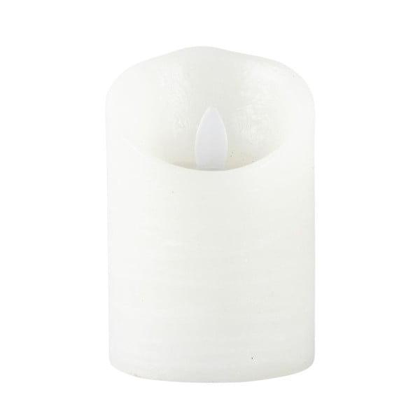 LED sviečka s časovačom  Villa Collection, 10 cm