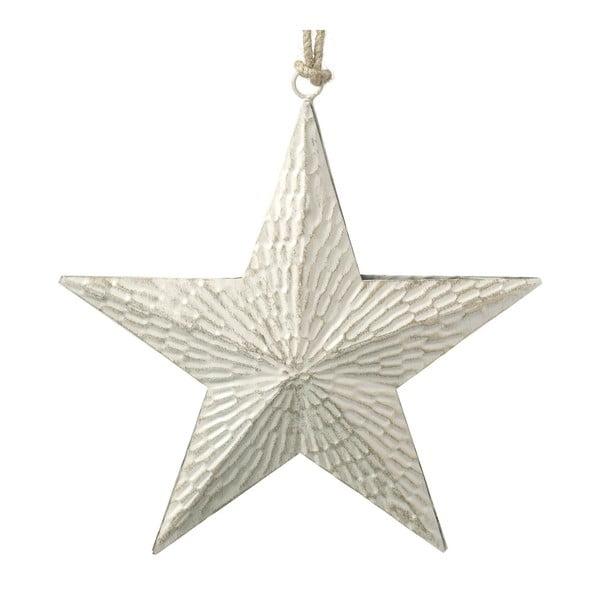 Závesná hviezda Parlane Ester