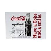 Prestieranie Coca Cola Fondo