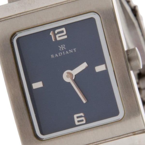 Dámske hodinky Radiant Steel Chain