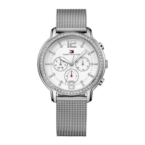 Dámske hodinky Tommy Hilfiger No.1781659