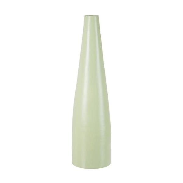 Babusová váza Bamboo Green, 62 cm