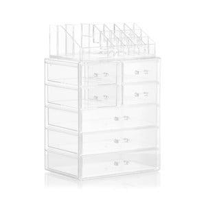 6b125b0e7 Dizajnový nábytok, štýlové doplnky a dekorácie od výrobca ...