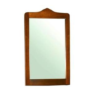 Nástenné zrkadlo Castagnetti Noce