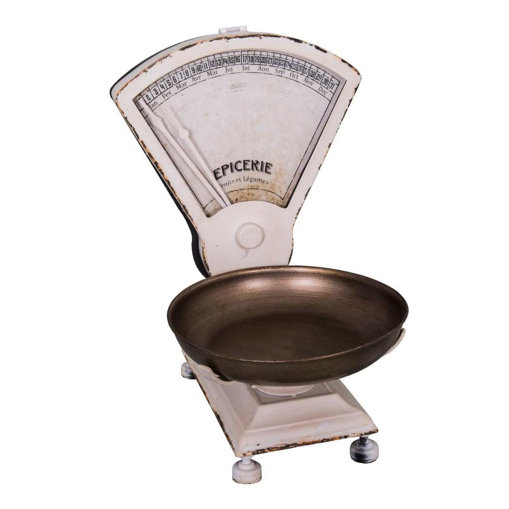 Kuchynská váha Antic Line