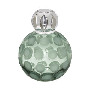 Katalytická lampa Sphere, zelená