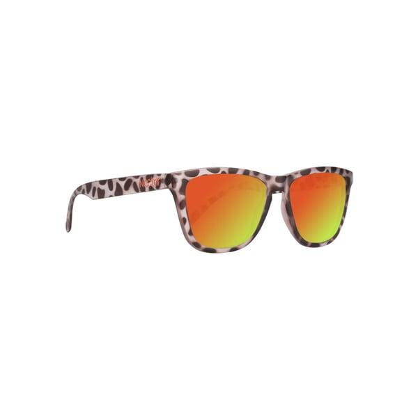 Slnečné okuliare Nectar Lynx