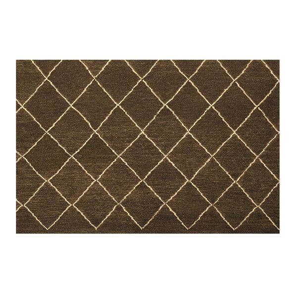 Ručne tkaný kobere Kilim JP 11147, 185x285 cm